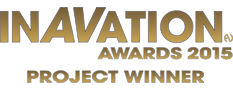 Inavation-Awards-2015.png