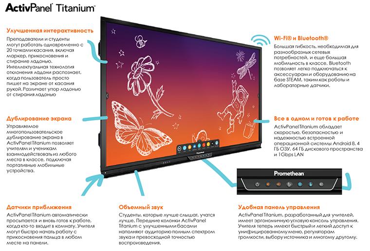 AP-Titanium-Main function.png