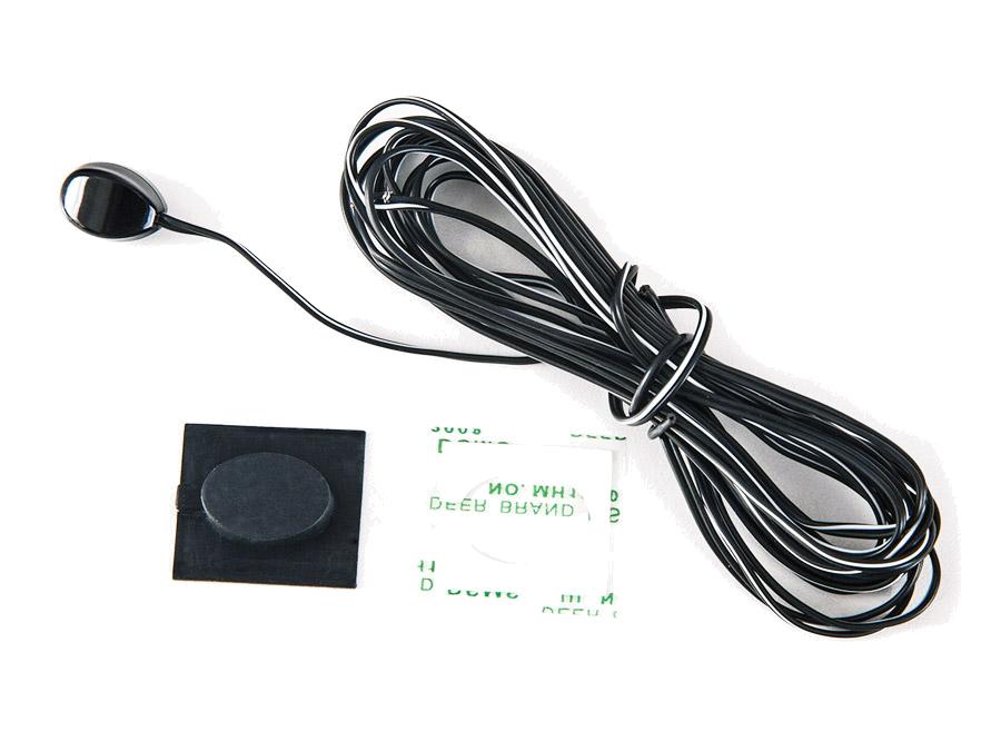 ИК Эммитер для UHD-EX Удлинителей и UHD-PRO3 Матриц