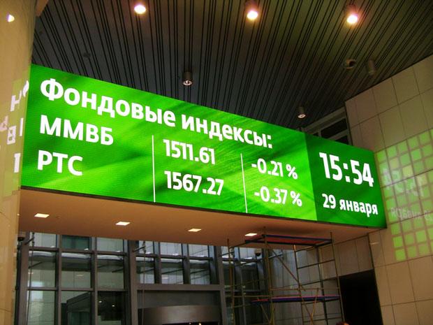 сбербанк москва ул челябинская режим работы