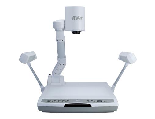 Документ-камера AVerVision PL50