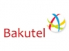On the 20th anniversary of BakuTel2014 exhibition Polymedia presents innovative visualization solutions