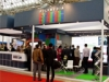 Решения компании Polymedia на выставке Integrated Systems Russia 2013