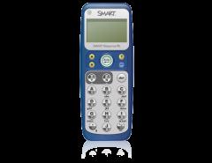 Пульт управления SMART Response PE - набор из 5 пультов