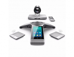 Терминал для ВКС Yealink VC800-Phone-Wireless