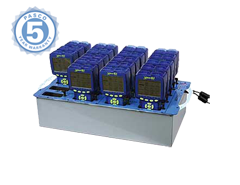Зарядная станция для 20 Xplorer GLX