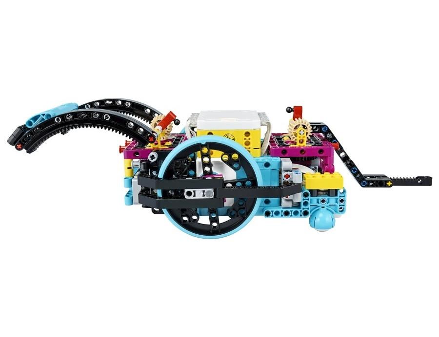 Ресурсный набор LEGO® Education SPIKE™ Prime купить, цена ...