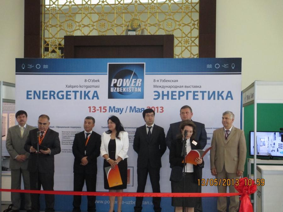 Сайты компаний узбекистана программа для создание сайта php mysql