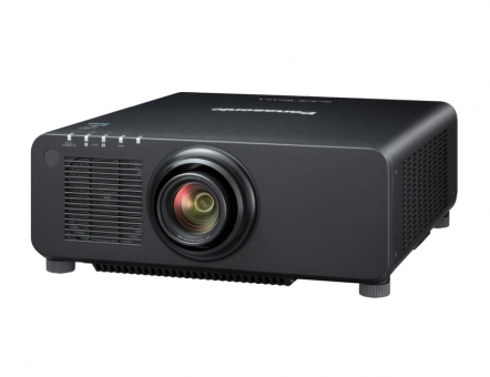 Проектор Panasonic PT-RZ970BE