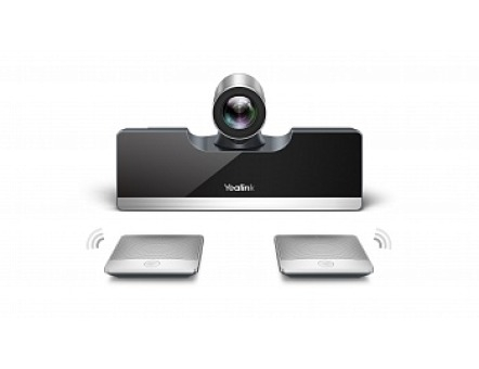 Терминал для ВКС Yealink VC500-Wireless-Micpod