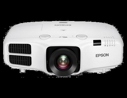 Картинки по запросу Epson EB-5510