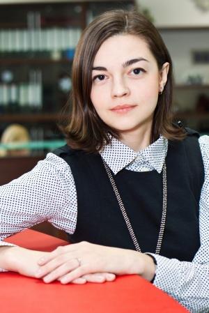 kirichenko_ann-16_1.jpg