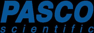 pasco_scientific_logo_blue.png